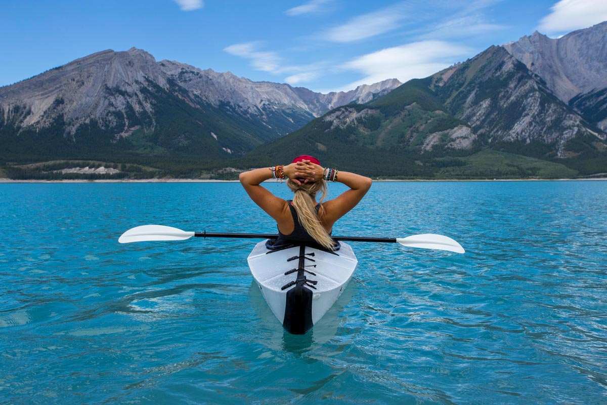 paddling-mountains-canada_business and lifestyle coach