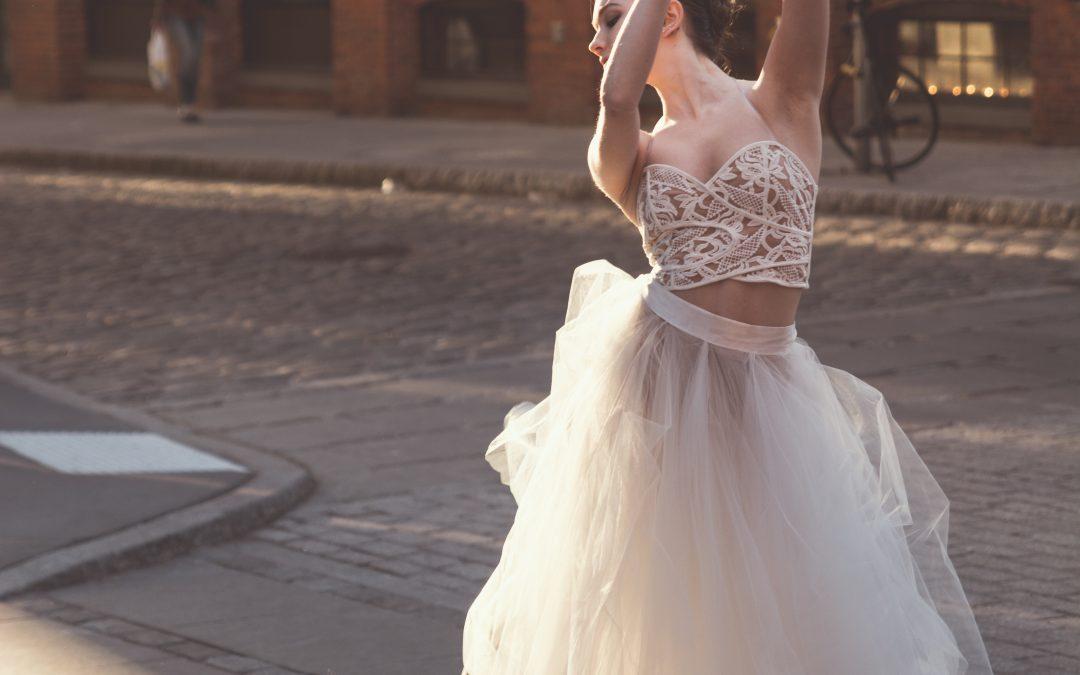 kevin-lee-dancer1 ease and flow