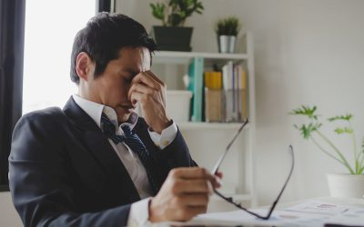 3 Peak Performance Tactics To Reduce Virtual Fatigue Online And Increase Employee Engagement For CEOs And Team Leaders